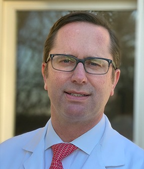 Friedrich Boettner, MD